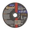 Norton 66252823601 Abrasive Cutoff Wheel, 6 x 3/32 x 7/8