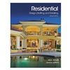 Cengage Learning 9.78113E+12 Ref Book, Residential Design,  Drafting