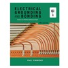 Delmar Learning 9.78113E+12 Ref Book, Elec. Grounding and Bonding