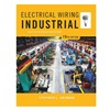 Delmar Learning 9.78129E+12 Ref Book, Electrical Wiring Industrial