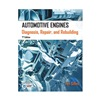 Cengage Learning 9781285441740 Reference Book, Automotive Engines
