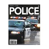 Cengage Learning 9781133016656 Reference Book, POLICE,  Student Edition