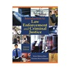 Cengage Learning 9781111138905 Ref Book, Introduction to Law Enforcement