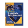 Cengage Learning 9.78144E+12 Ref Book, Paradxs of Leadership In Police
