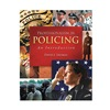 Cengage Learning 9.7805E+12 Ref Book, Professionalism In Policing