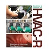 Delmar Learning 9.78113E+12 Ref Book, Elect and Controls for HVAC-R