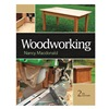 Delmar Learning 9781133949633 Reference Book, Woodworking