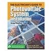 Delmar Learning 9.78111E+12 Ref Book, Guide Photovoltaic Sys Install