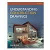 Delmar Learning 9.78129E+12 Ref Book, Understanding Construc Drawings