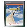 Delmar Learning 9.78113E+12 Reference Book, Gateway to Engineering