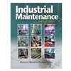 Delmar Learning 9.78113E+12 Reference Book, Industrial Maintenance