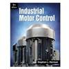 Delmar Learning 9.78113E+12 Ref Book, Industrial Motor Control