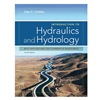 Cengage Learning 9.78113E+12 Ref Bk, Intro to Hydraulics and Hydrology