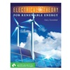 Delmar Learning 9.78113E+12 Ref Book, Elec Theory fr Renewable Energy