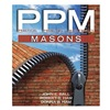 Delmar Learning 9.78113E+12 Ref Bk, Pract Problems in Math for Masons