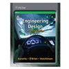Delmar Learning 9.78111E+12 Ref Book, Engineering Design: An Intro