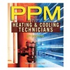 Cengage Learning 9781111541354 Ref Bk, Prob in Math for Heat, Cool Tech