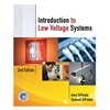 Cengage Learning 9781111639532 Ref Book, Intro to Low Voltage Systems