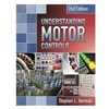 Cengage Learning 9781111135416 Ref Book, Understanding Motor Controls