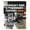 Delmar Learning 9.78111E+12 Ref Bk, Tech Guide to Program Controllers