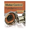 Delmar Learning 9.78084E+12 Ref Book, Motor Control Fundamentals