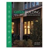 Delmar Learning 9.78111E+12 Ref Book, Green Building Prac Residential