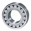 Skf 22211 EK/C3 Spherical Roller Bearing, Bore 55mm