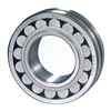 Skf 22215 E/C3 Spherical Roller Bearing, Bore 75mm