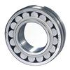 Skf 22322 EK Spherical Roller Bearing, Bore 110mm