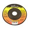 Forney Industries Inc 71801 4.5x.040 Type 27 Wheel