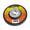Forney Industries Inc 71920 4.5x5/8-11 40G FlapDisc