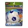Idea Village Products Corp HOVERB Hover Ball