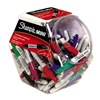 Sanford Corp 35111 Sharpie Mini Marker, Pack of 72