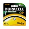 Procter & Gamble/Duracell 66445 DURA 1.5V PX7A Battery