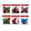 Expressive Design Group Inc BOW12A LG Bow Bag ASSTD, Pack of 24