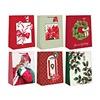 Expressive Design Group Inc CGBA1-84TV SM Gift Bag ASSTD, Pack of 12