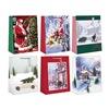Expressive Design Group Inc CGBAJ2-9TV Jr Cub Gift Bag ASSTD, Pack of 12