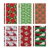"Expressive Design Group Inc CW4030A12 30"" Tradition Roll Wrap, Pack of 48"