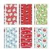 "Expressive Design Group Inc CW4030A14 30"" Cute/Juv Roll Wrap, Pack of 48"