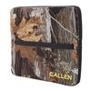 Allen Company 114 13X12 Camo Cushion