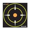 "Allen Company 15226 12Pk 6"" Bullseye Target"