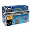 KNEX LIMITED PARTNERSHIP GROUP 12418 35 Model Building Kit
