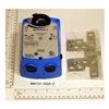 Beckett 5780 Universal Electrode Kit For Models Afg, Af, Ar, Sf
