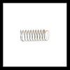 White-Rodgers F92-0656 Lp To Natural Kit For 36C & 36E, 36H 36J Gas Valves