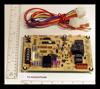 York S1-43101972100 Kit,Furn Ctrl (23If To 6Dt-1)