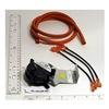 Rheem 42-24194-82 Pressure Switch