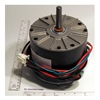York S1-02435819000 Condenser Fan Motor 1/4 Hp, 850/1, Cw, 230-