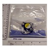 White-Rodgers 3F01-150 Snap Disc Fan Control 150F
