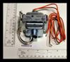 Johnson Controls Y65A13-0 40Va Transformer Ul Class 2 120Vac Prim 24Vac Seco