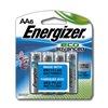 Eveready Battery Co XR91BP-6 ENER 6PKAA Eco Battery